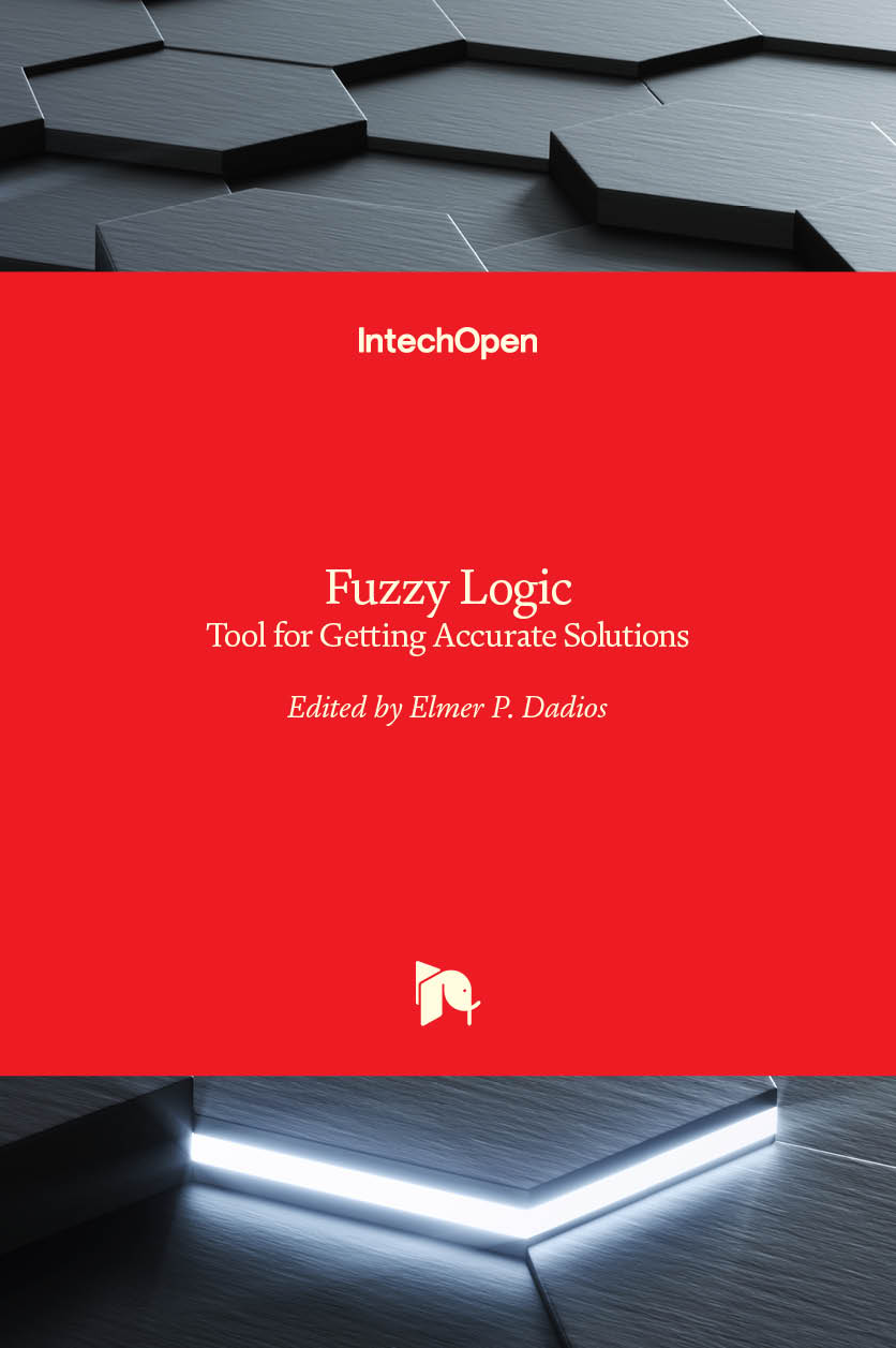 Fuzzy Logic - Tool for Getting Accurate Solutions