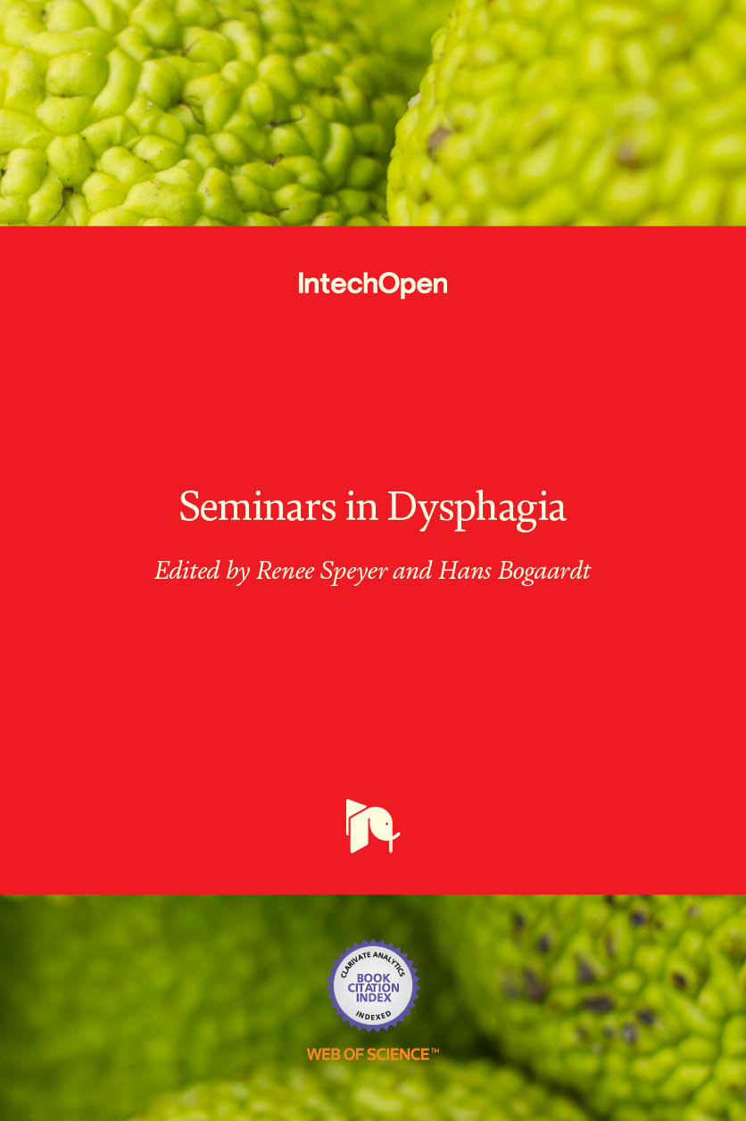 Seminars in Dysphagia