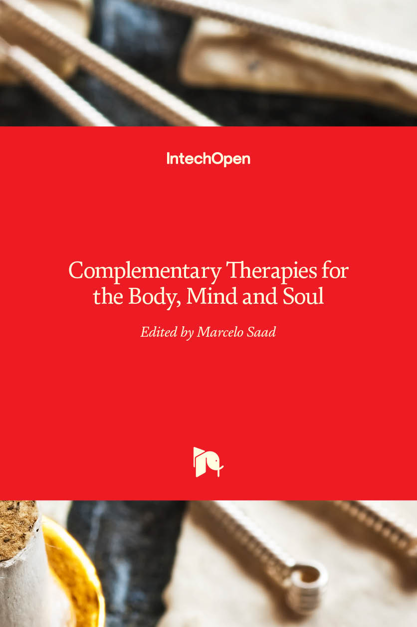 Complementary Therapies for the Body, Mind and Soul