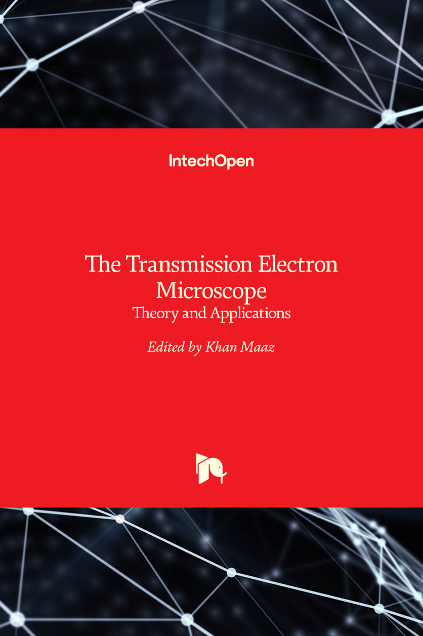 The Transmission Electron Microscope - Theory and Applications