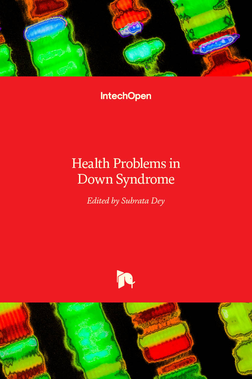 Health Problems in Down Syndrome