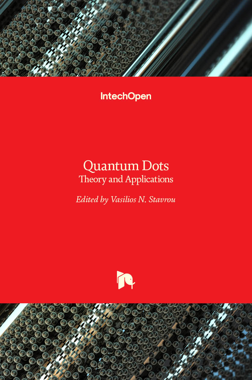 Quantum Dots - Theory and Applications
