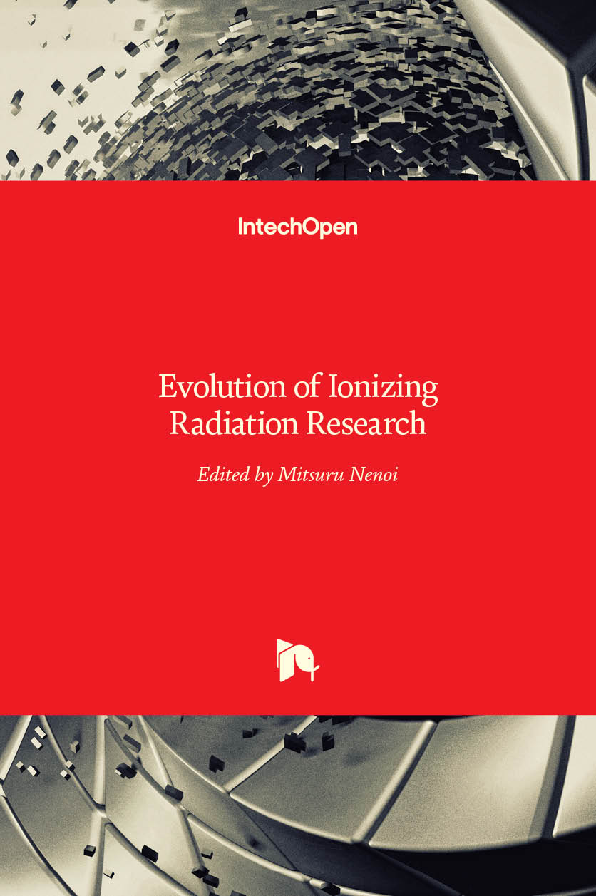 Evolution of Ionizing Radiation Research
