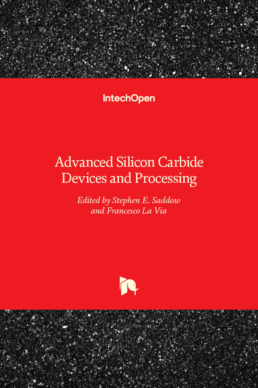 Advanced Silicon Carbide Devices and Processing