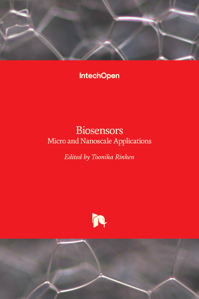 Biosensors - Micro and Nanoscale Applications