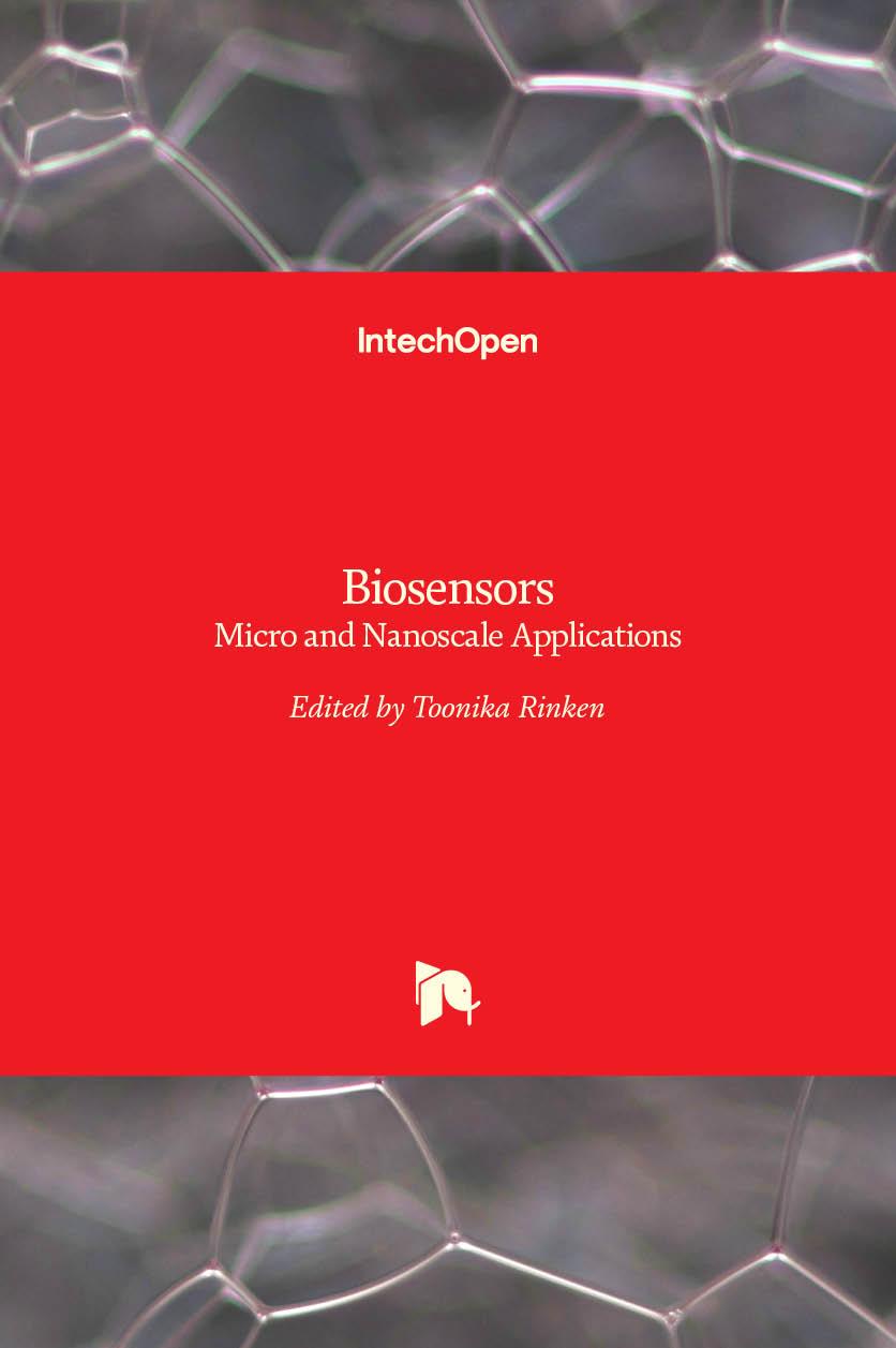 Biosensors - Micro and Nanoscale Applications