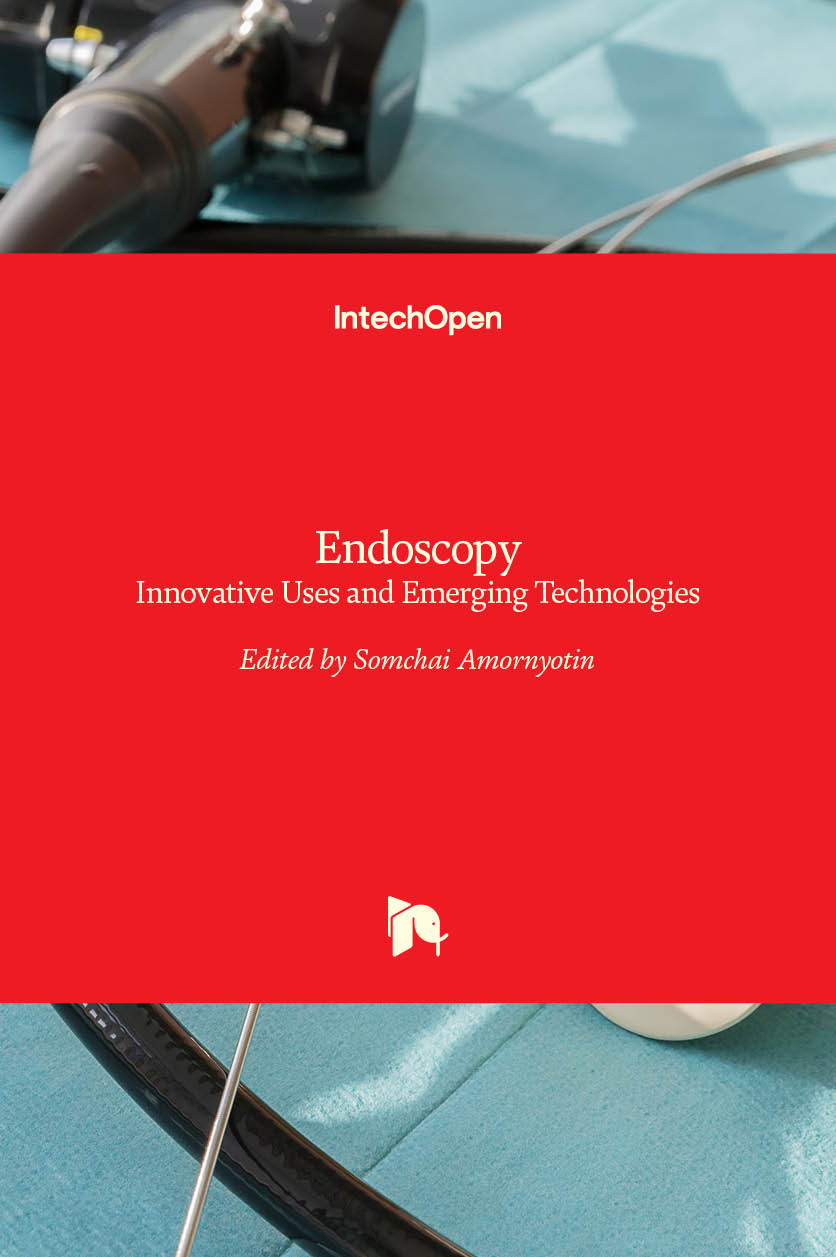 Endoscopy - Innovative Uses and Emerging Technologies