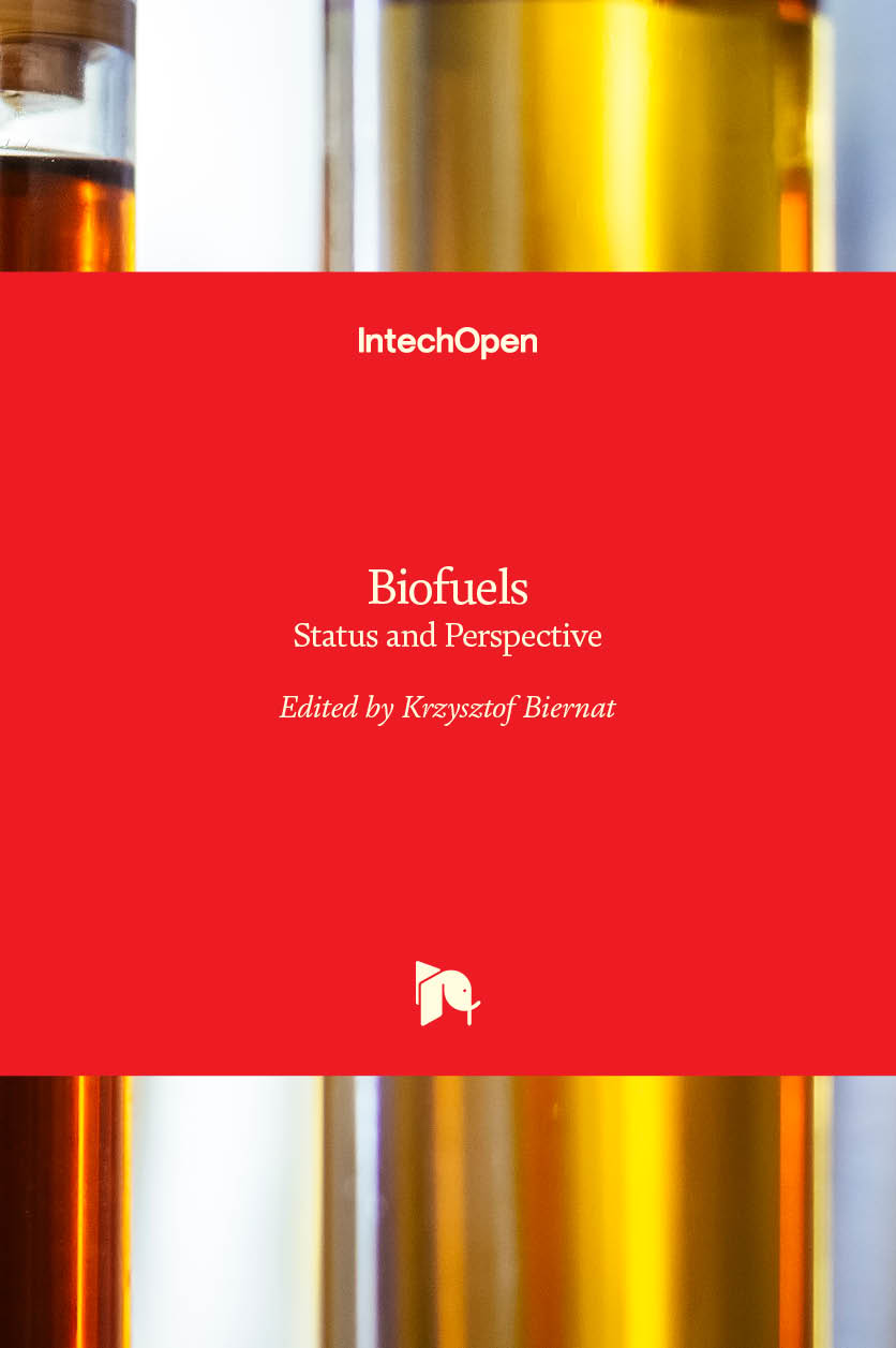 Biofuels - Status and Perspective