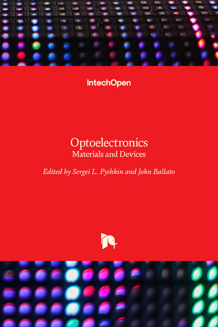 Optoelectronics - Materials and Devices