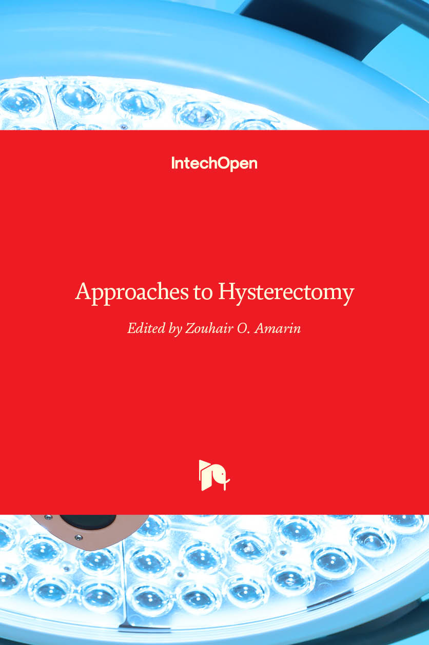 Approaches to Hysterectomy