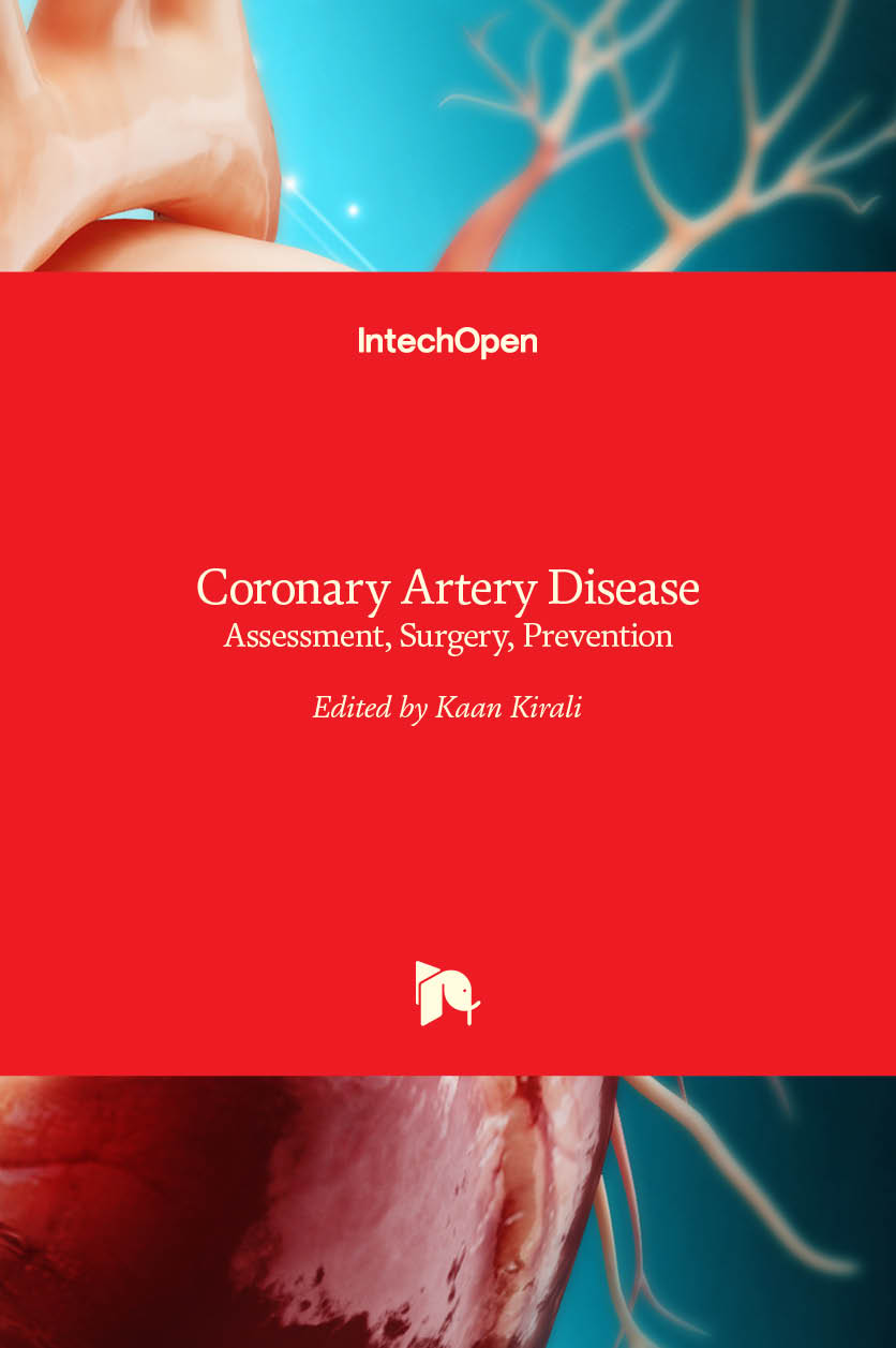 Coronary Artery Disease - Assessment, Surgery, Prevention
