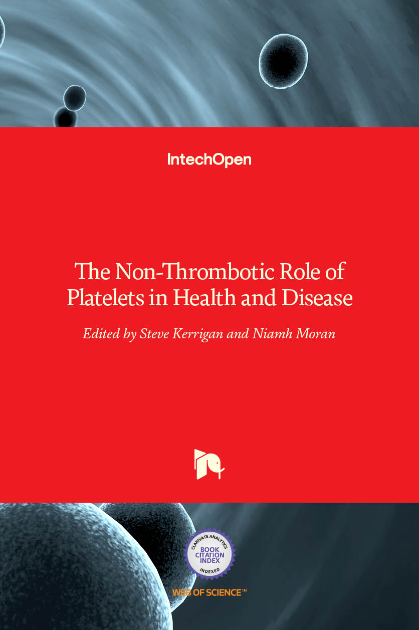 The Non-Thrombotic Role of Platelets in Health and Disease