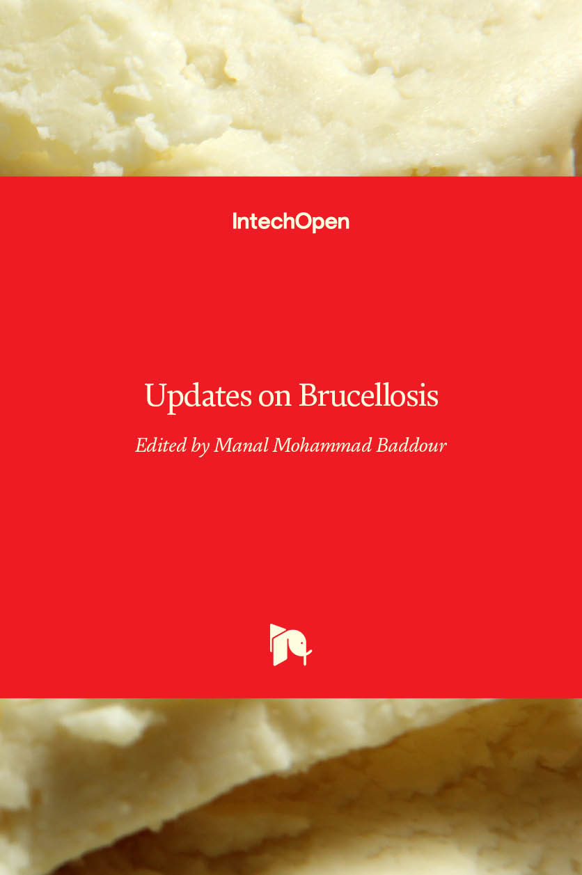Updates on Brucellosis