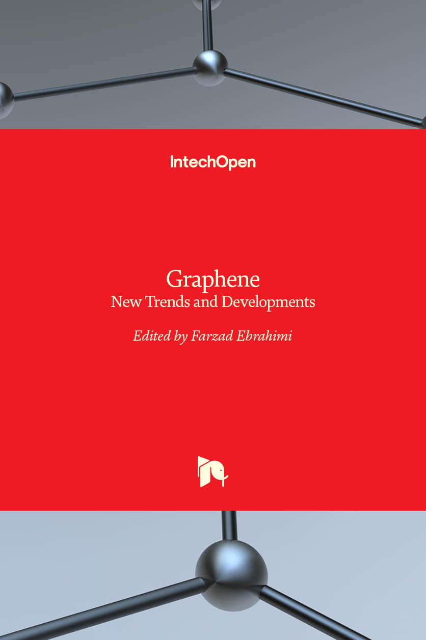 Graphene - New Trends and Developments
