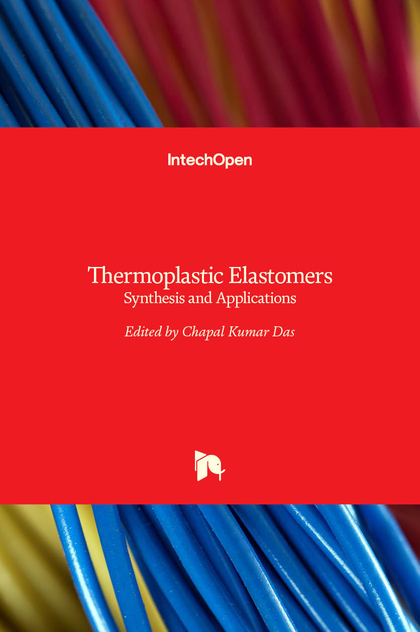 Thermoplastic Elastomers - Synthesis and Applications