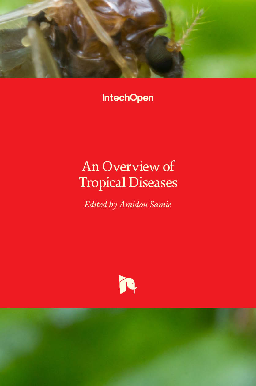 An Overview of Tropical Diseases