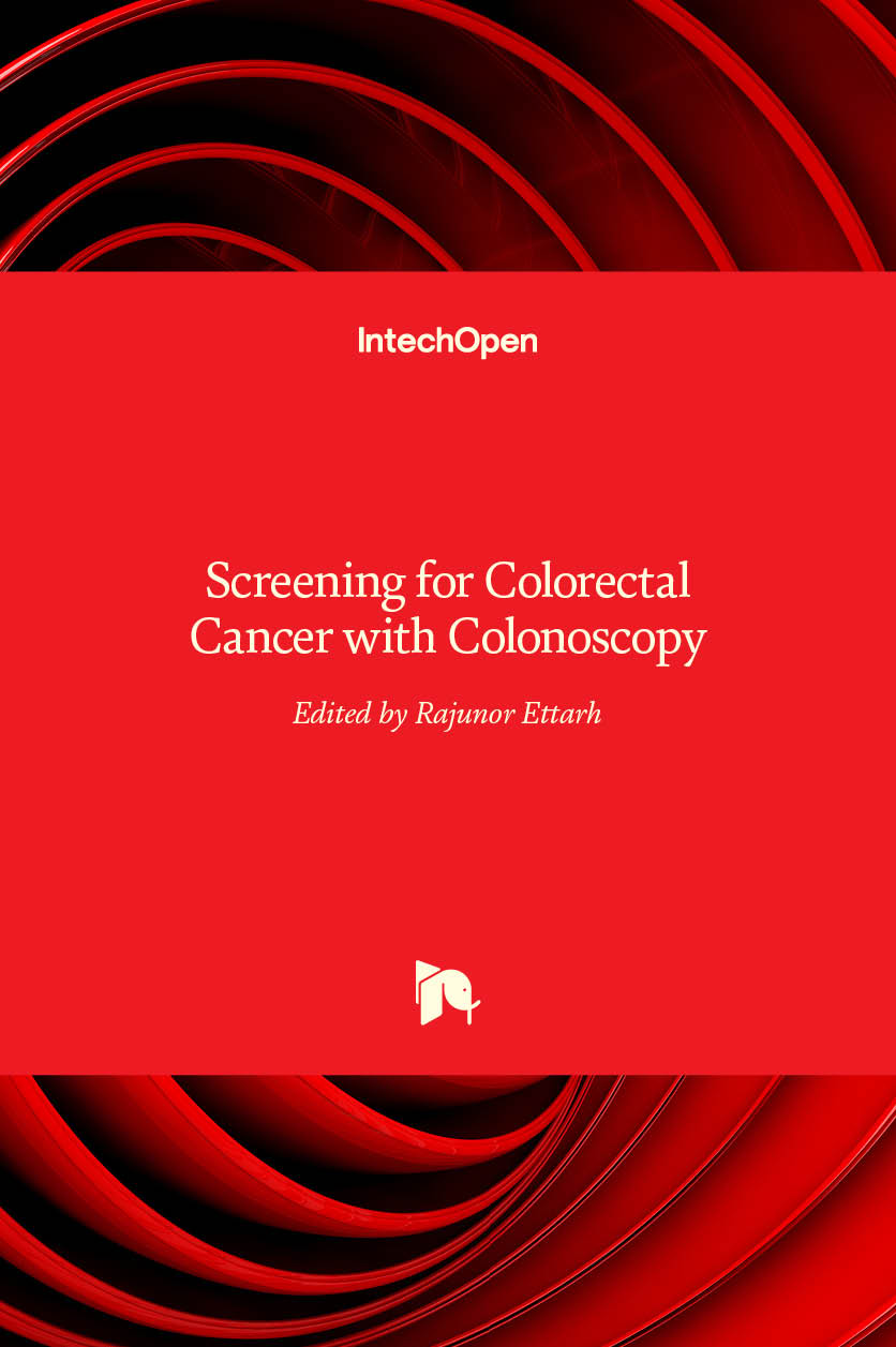 Screening for Colorectal Cancer with Colonoscopy