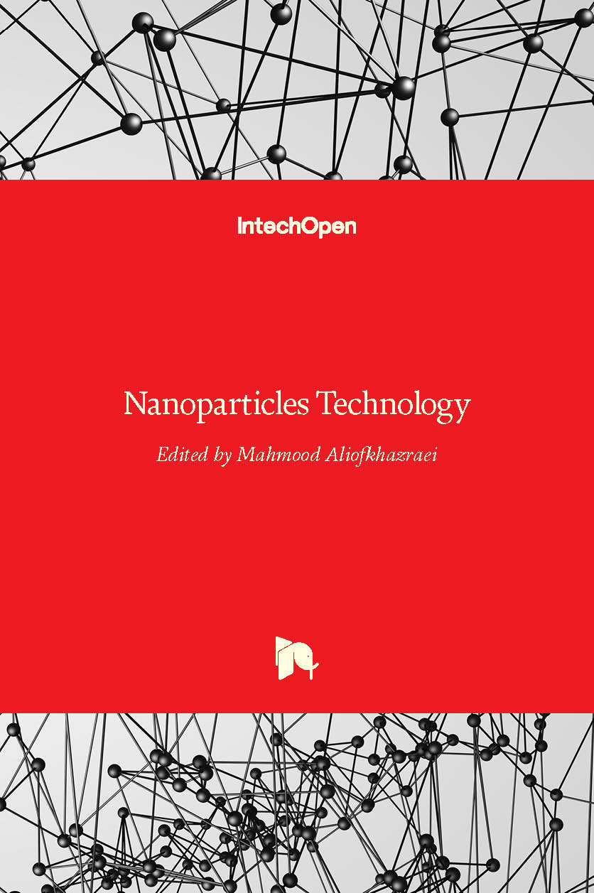 Nanoparticles Technology