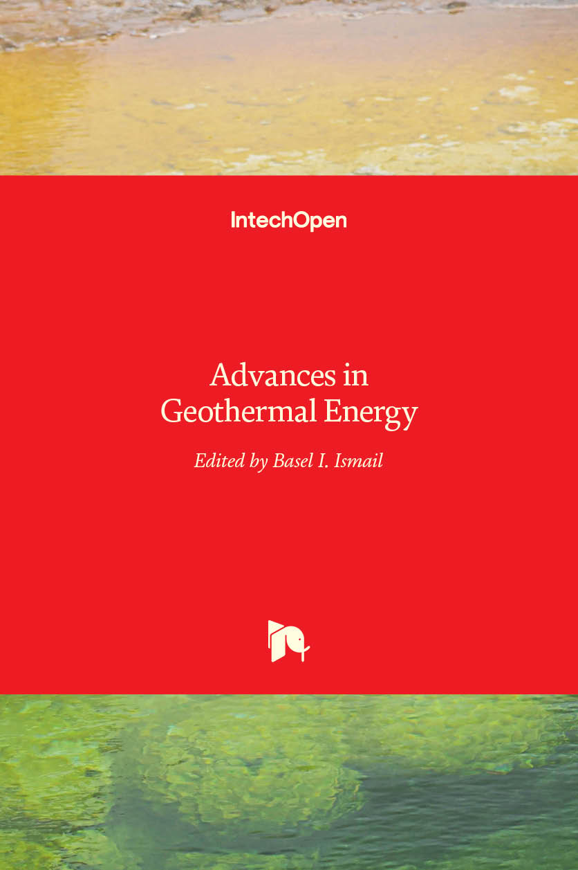 Advances in Geothermal Energy