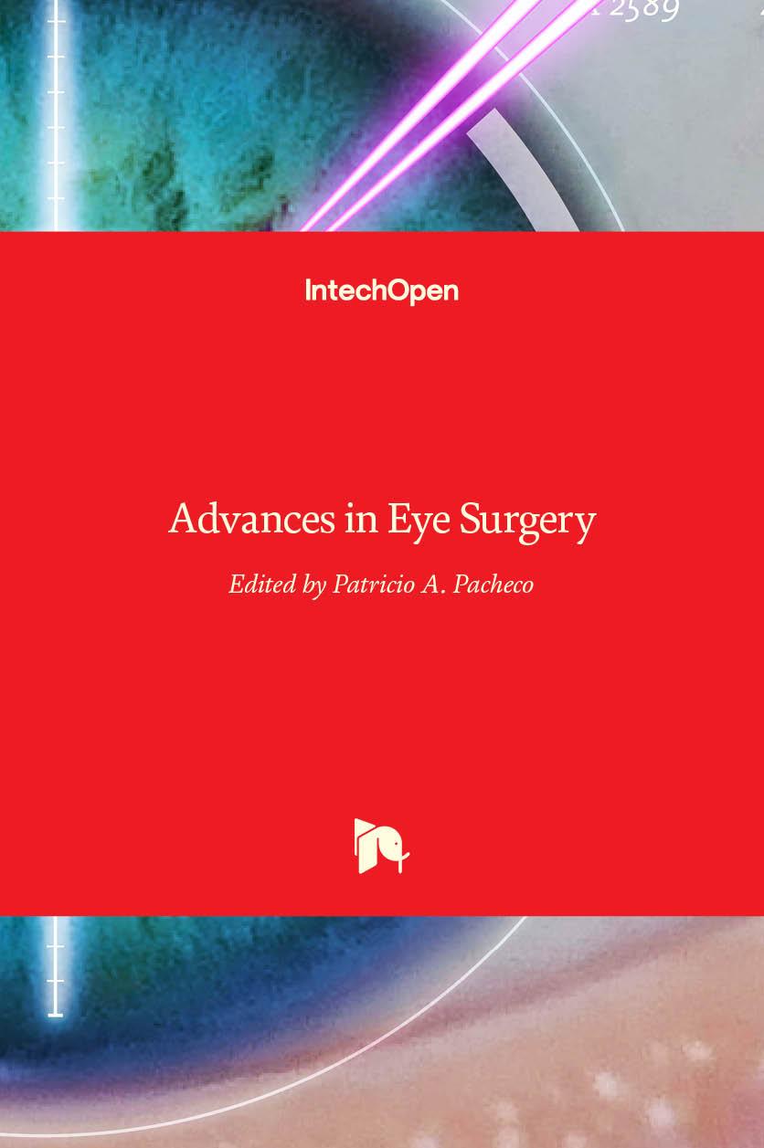 Advances in Eye Surgery