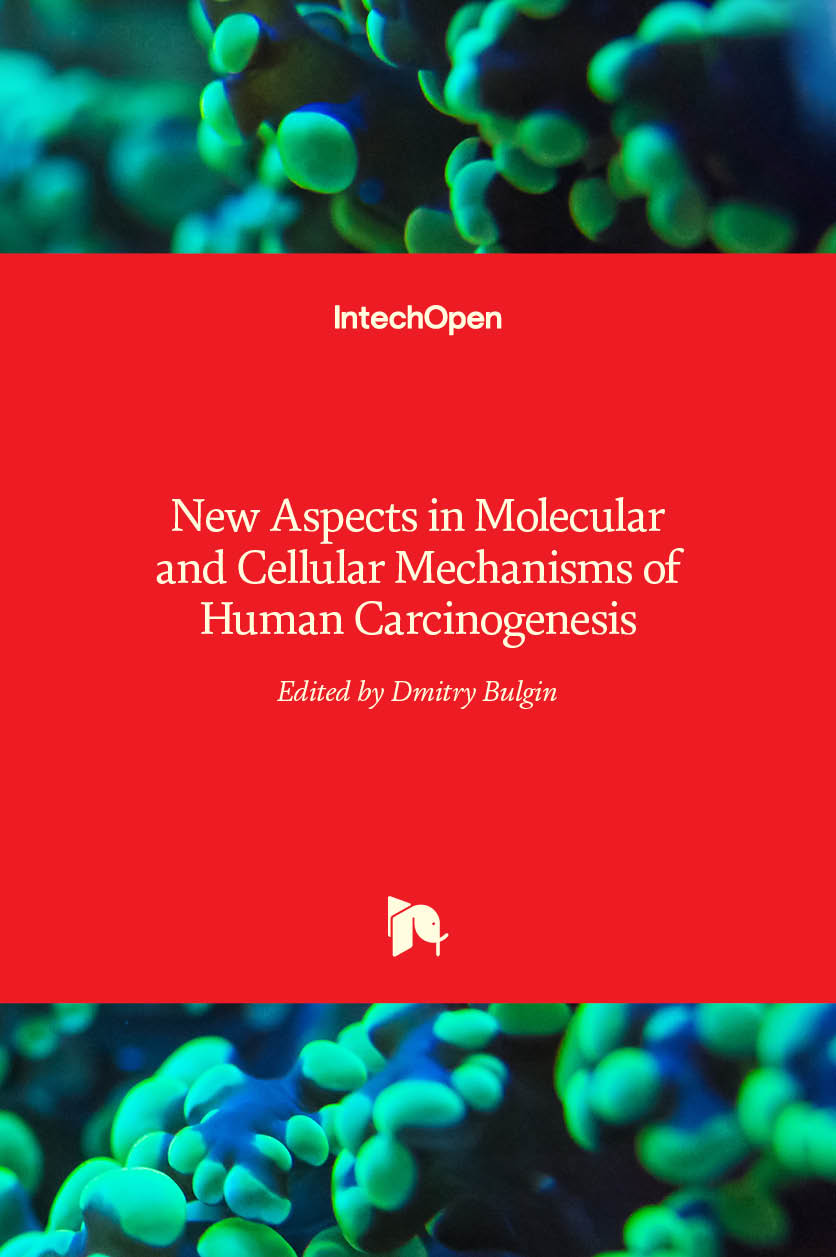 New Aspects in Molecular and Cellula ...