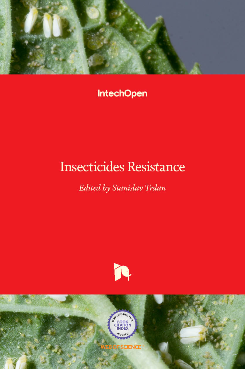 Insecticides Resistance