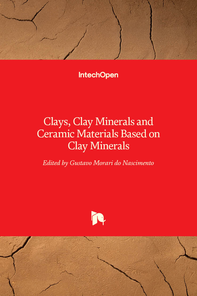Clays, Clay Minerals and Ceramic Mat ...