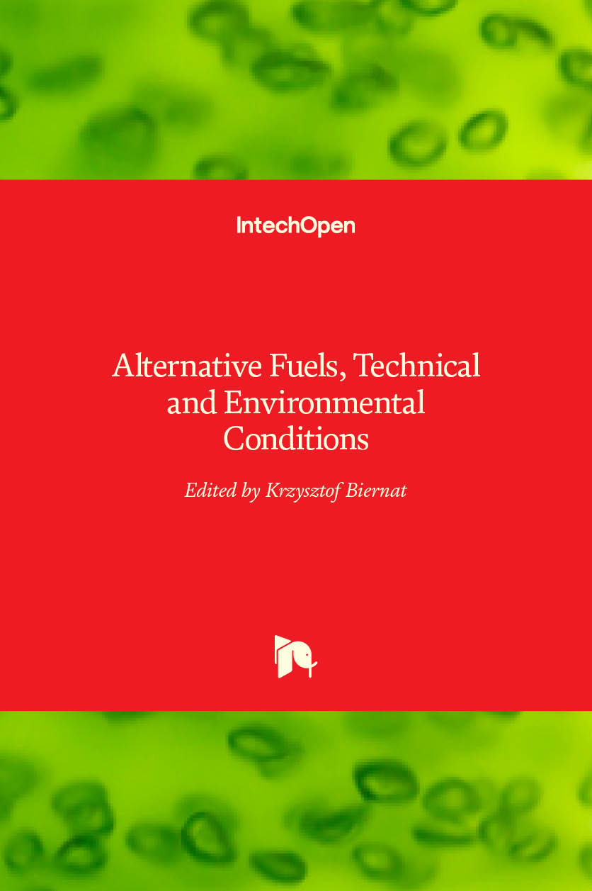 Alternative Fuels, Technical and Environmental Conditions