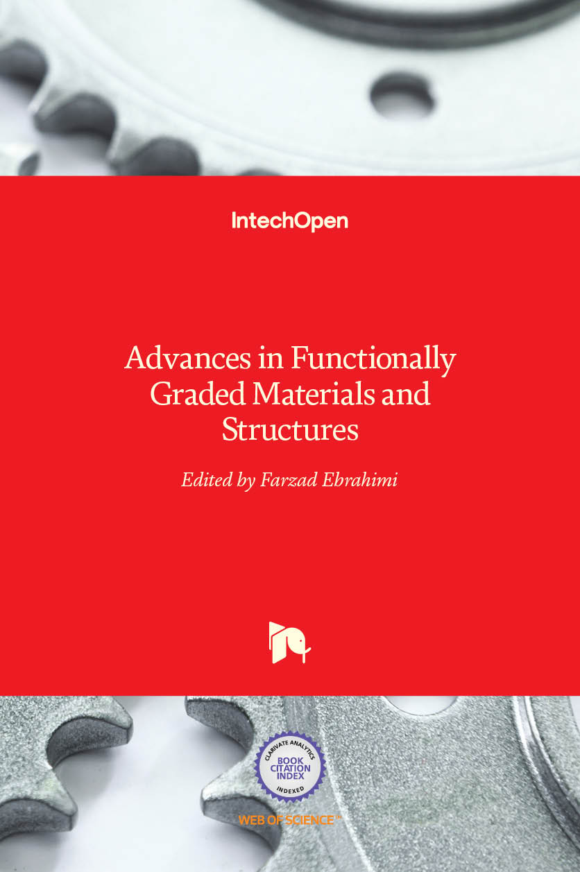 Advances in Functionally Graded Materials and Structures
