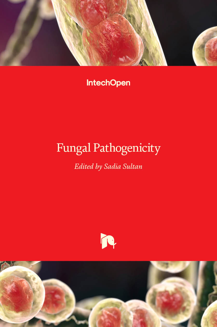 Fungal Pathogenicity