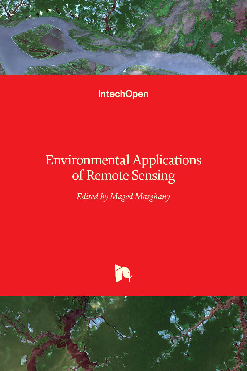 Environmental Applications of Remote Sensing