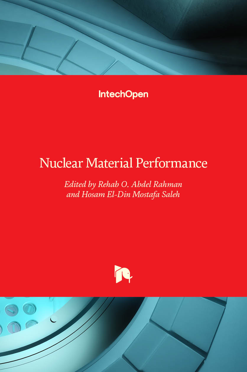 Nuclear Material Performance