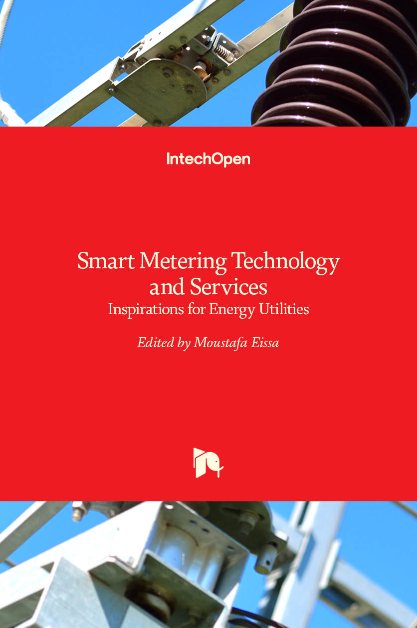 Smart Metering Technology and Services - Inspirations for Energy Utilities