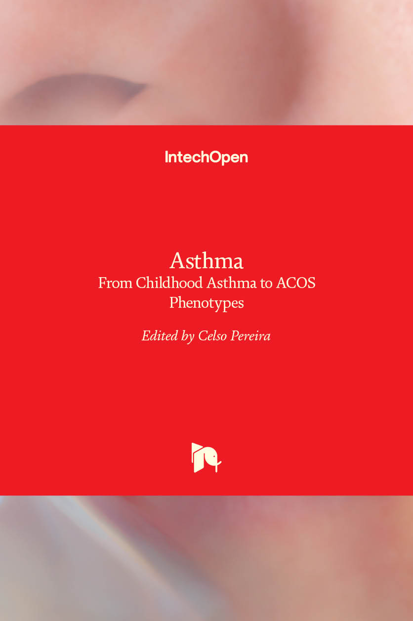 Asthma - From Childhood Asthma to ACOS Phenotypes