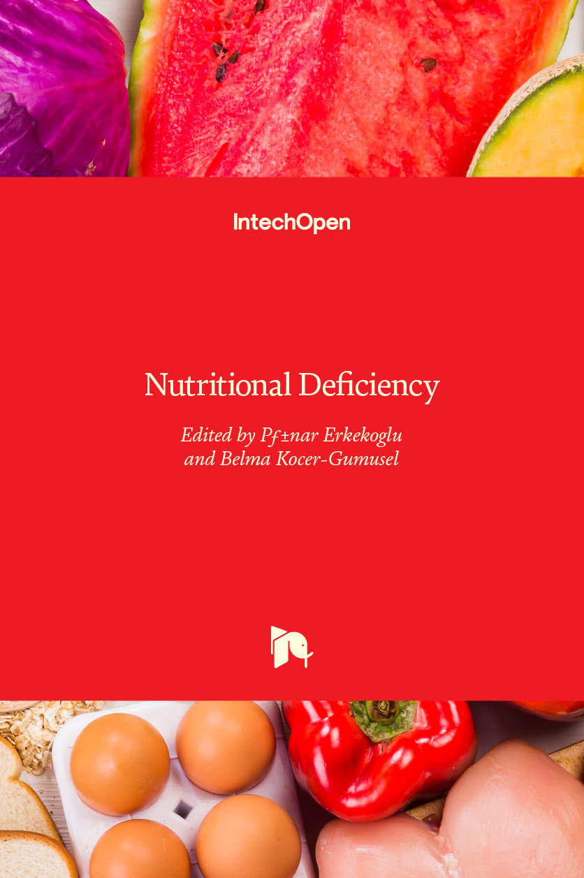 Nutritional Deficiency