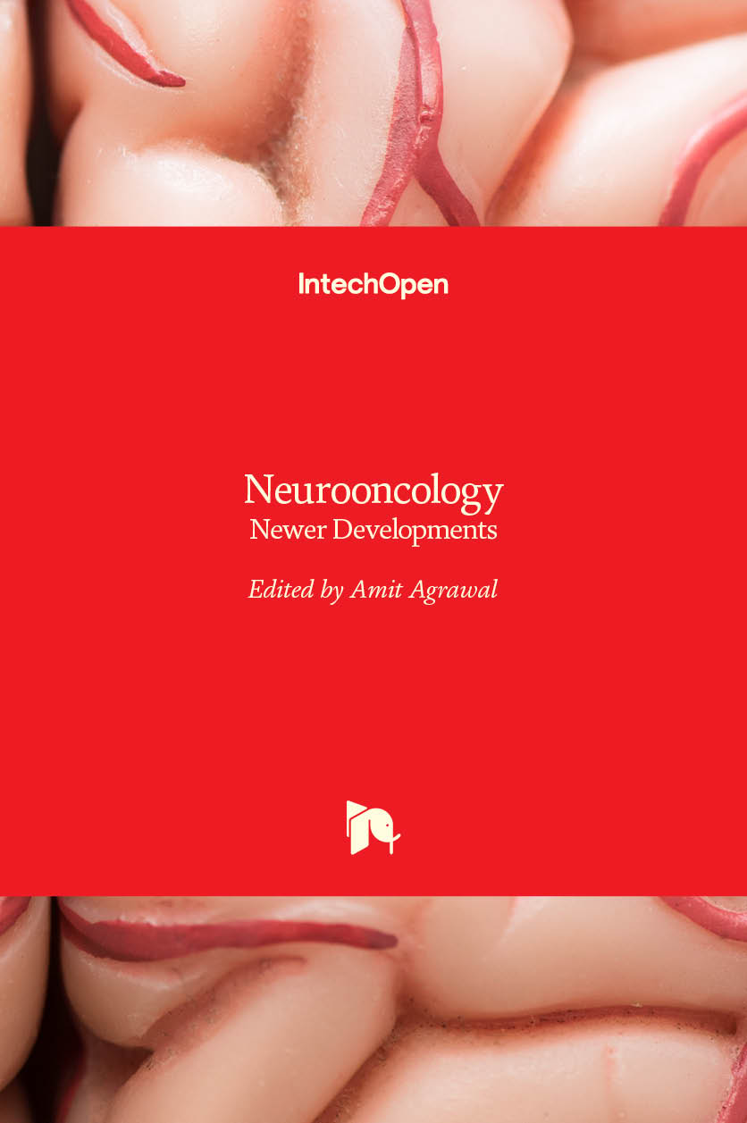 Neurooncology - Newer Developments