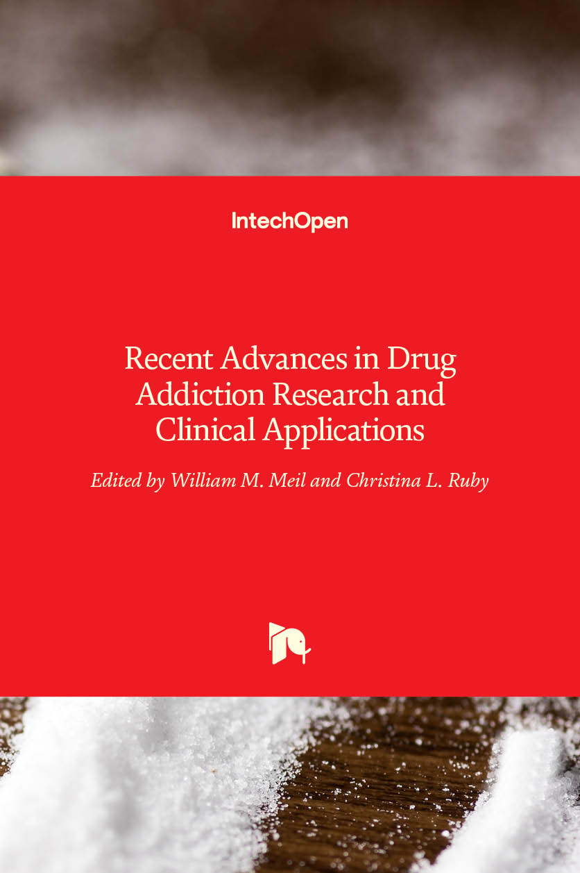 Recent Advances in Drug Addiction Research and Clinical Applications