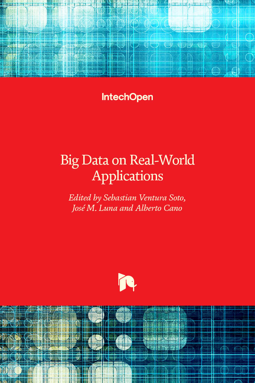 Big Data on Real-World Applications