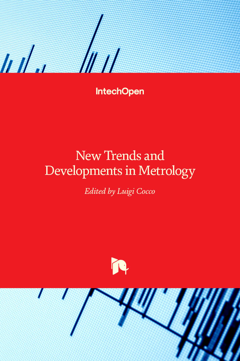 New Trends and Developments in Metrology