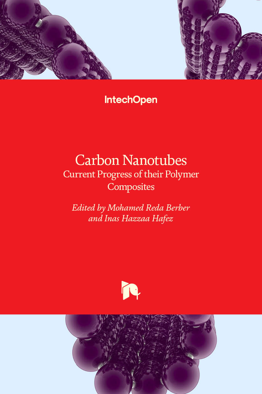 Carbon Nanotubes - Current Progress of their Polymer Composites