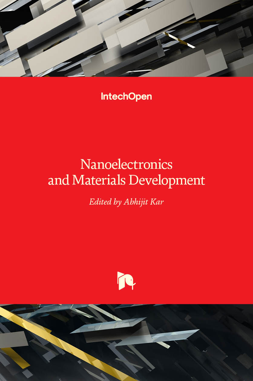 Nanoelectronics and Materials Development