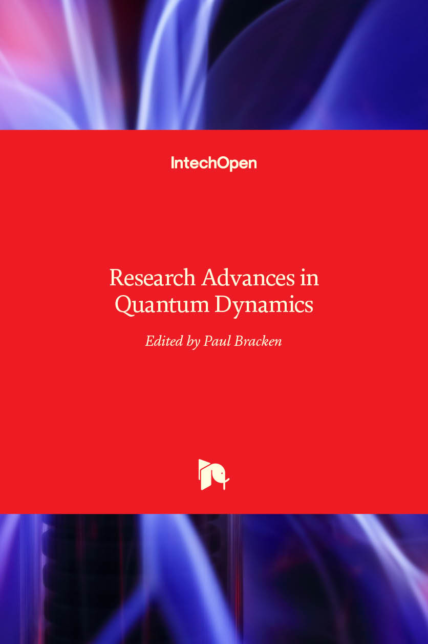 Research Advances in Quantum Dynamics