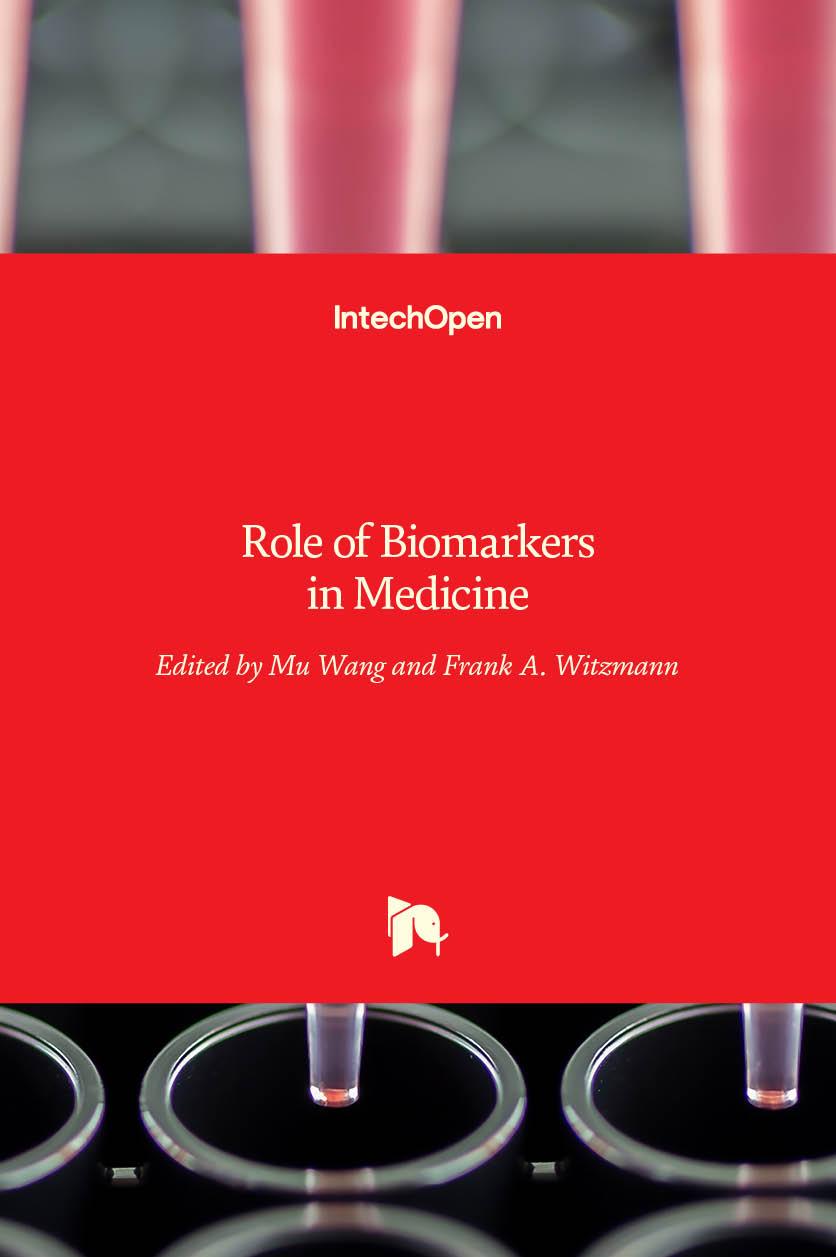 Role of Biomarkers in Medicine