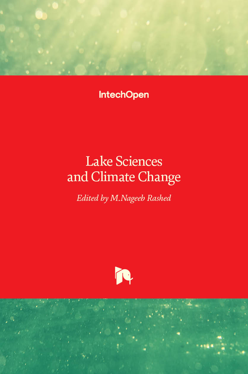 Lake Sciences and Climate Change