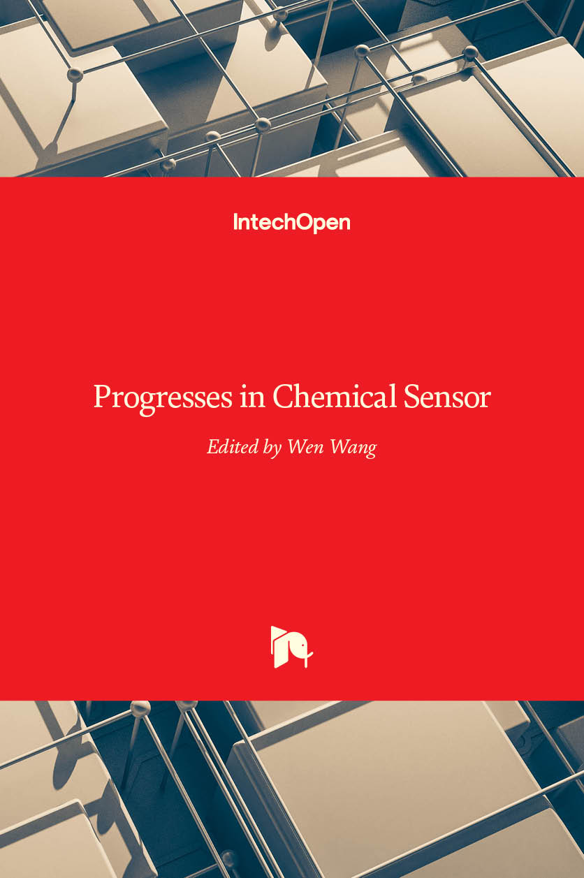 Progresses in Chemical Sensor