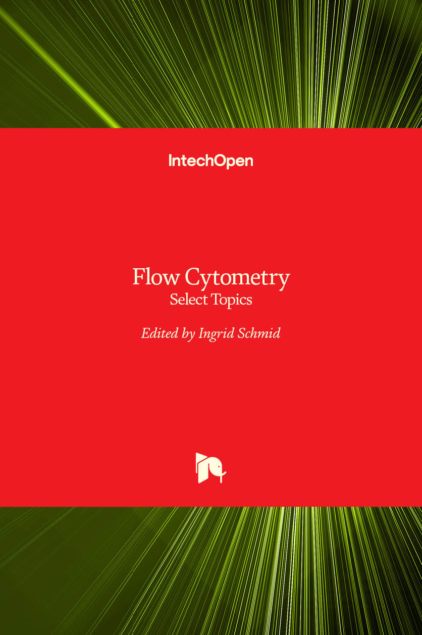 Flow Cytometry - Select Topics