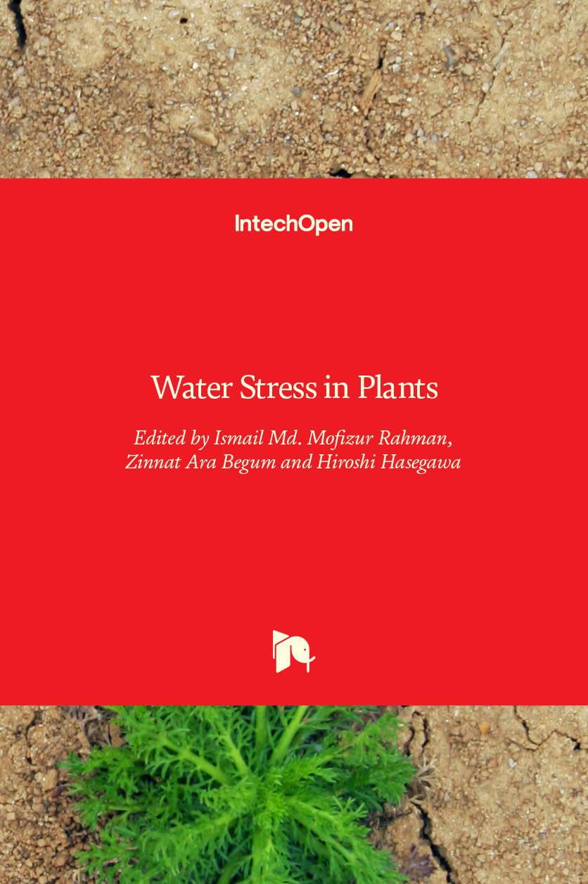 Water Stress in Plants
