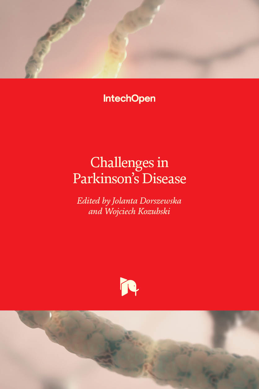 Challenges in Parkinson's Disease