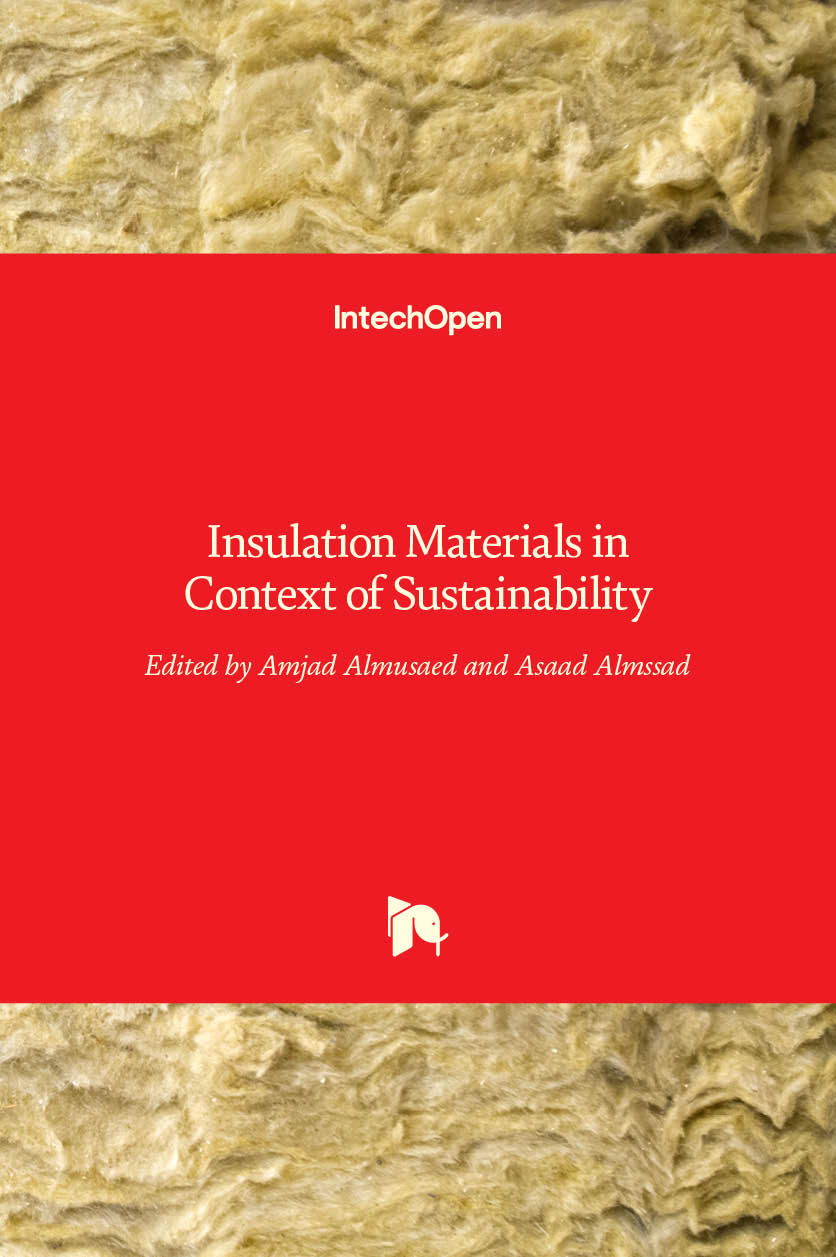 Insulation Materials in Context of Sustainability