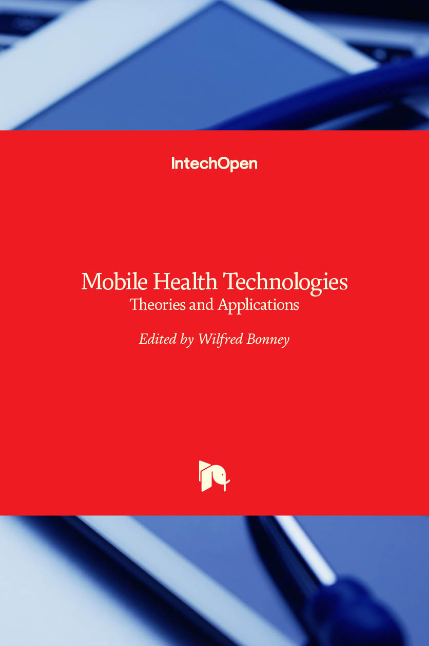 Mobile Health Technologies - Theories and Applications